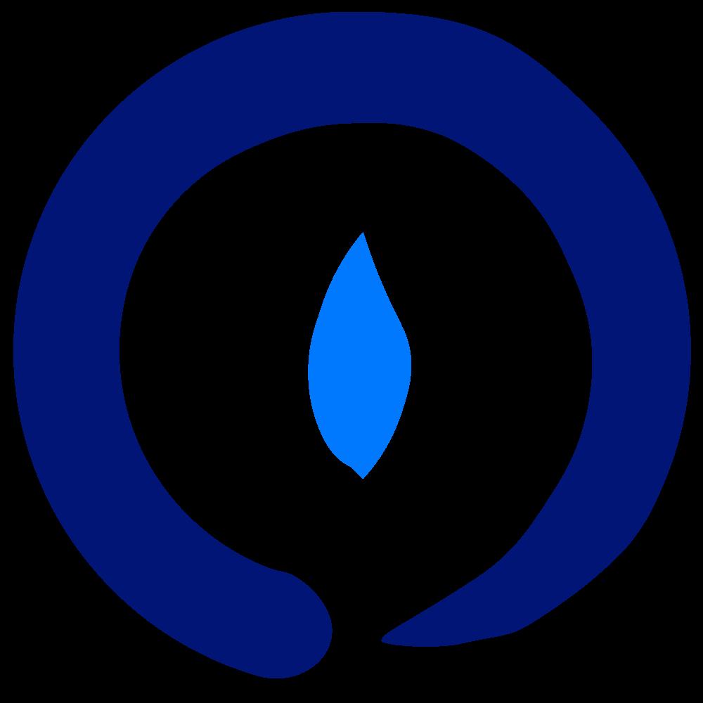 Logo Euristika